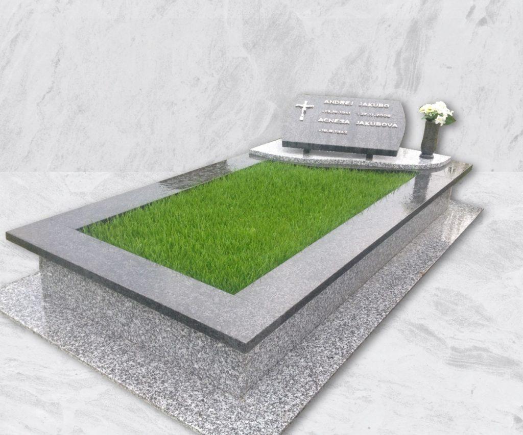 GS-zahradkove-pomniky.jpg