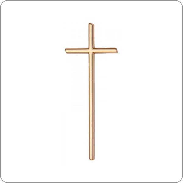 KRIZ K01-1-22