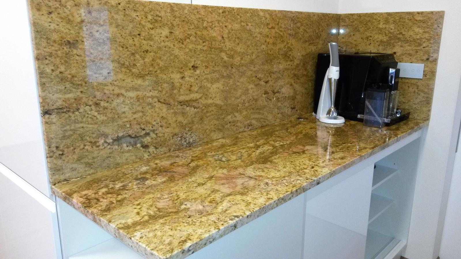 Kuchyna-Imperial-Gold