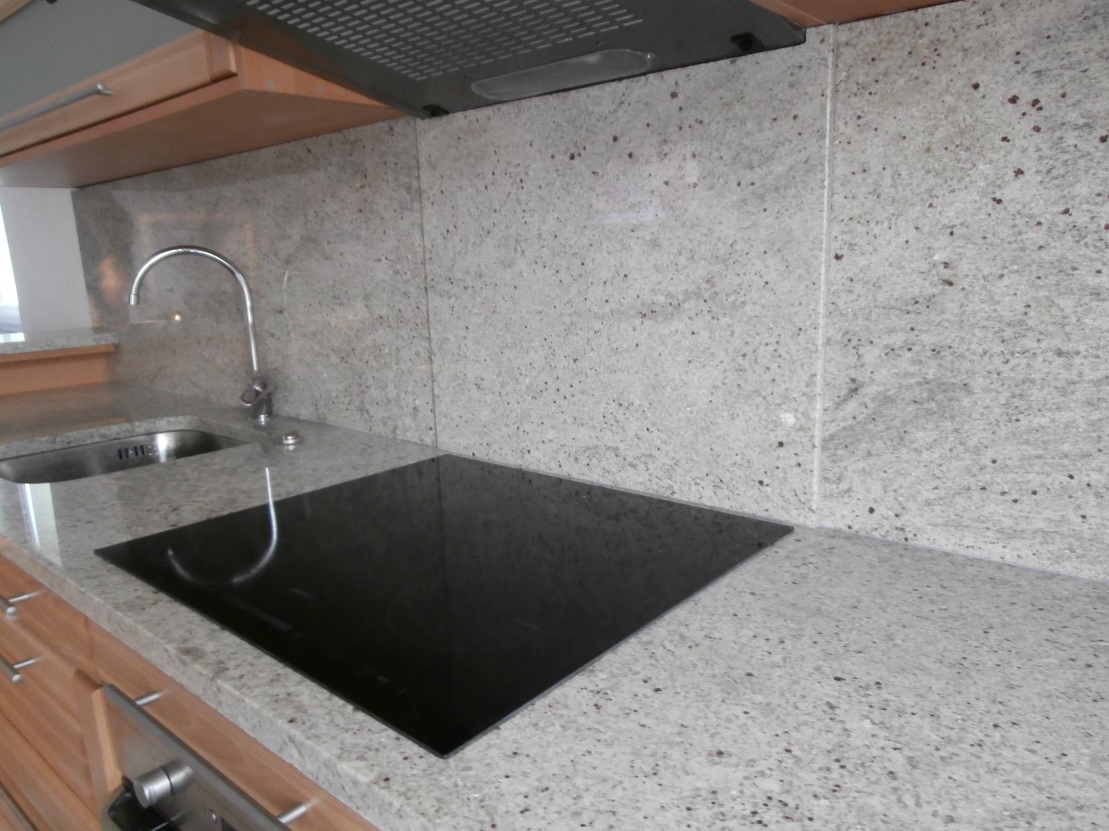 Kuchyna-Kaschmir-White