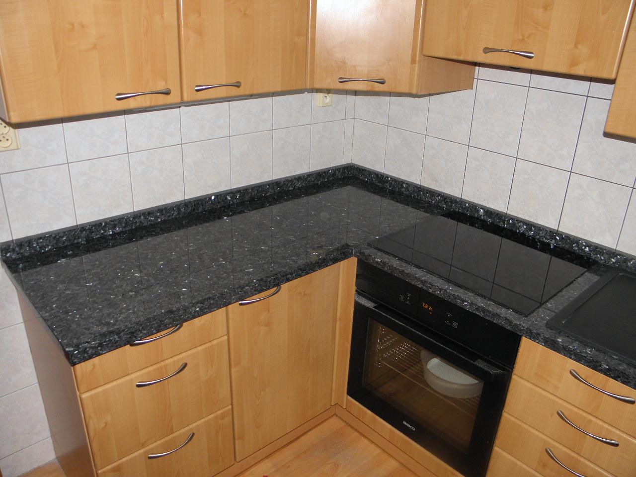 Kuchyna-Labrador-Pearl-Blue