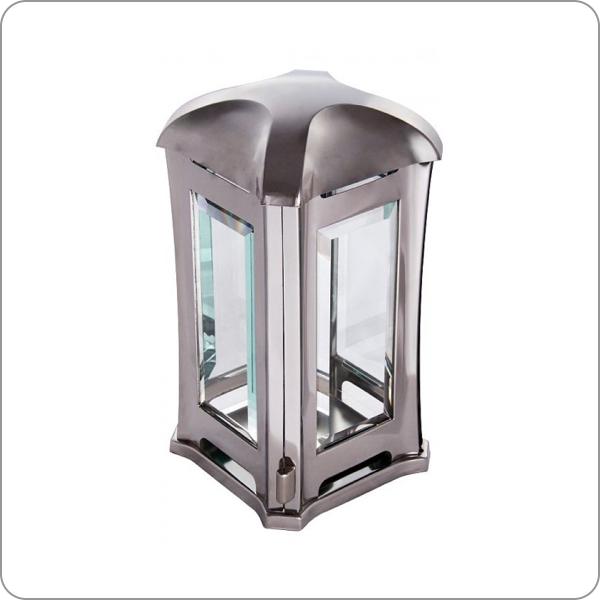 LAMPAS 01M