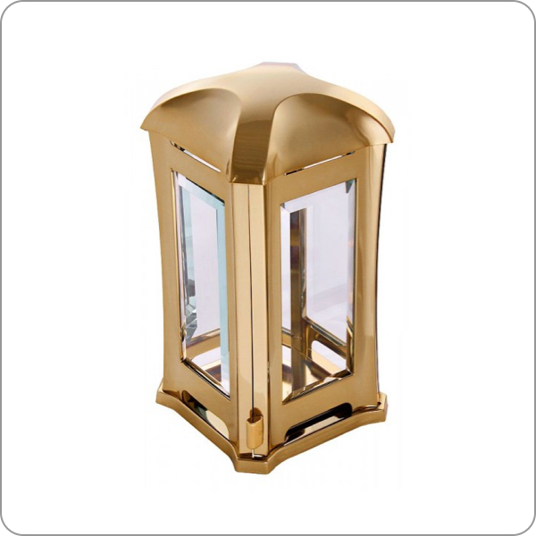 LAMPAS 01M1