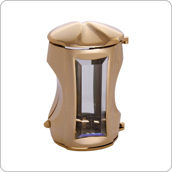 LAMPAS L01-1-24