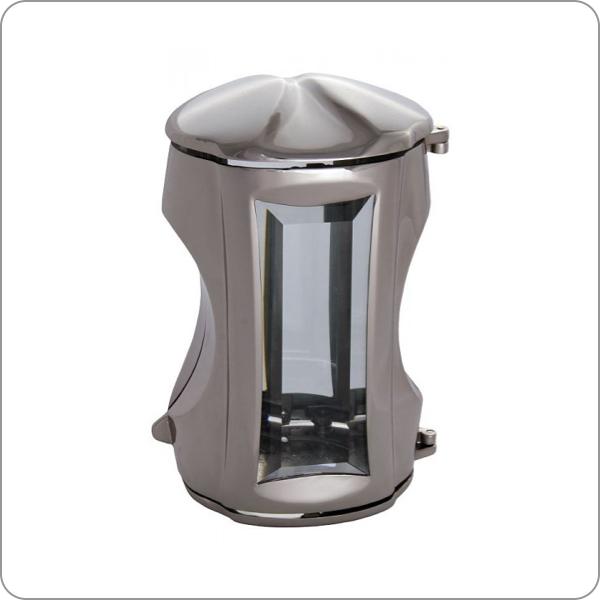 LAMPAS L1-0-24