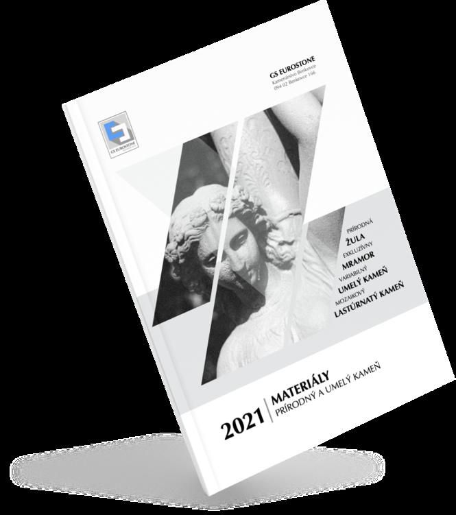 Material-katalog-cover-small.png