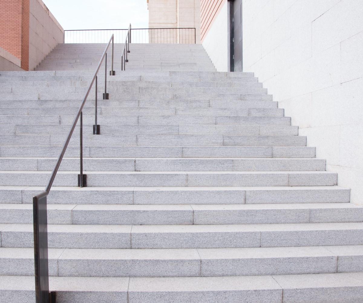 kamenar-schody-a-schodiska.jpg