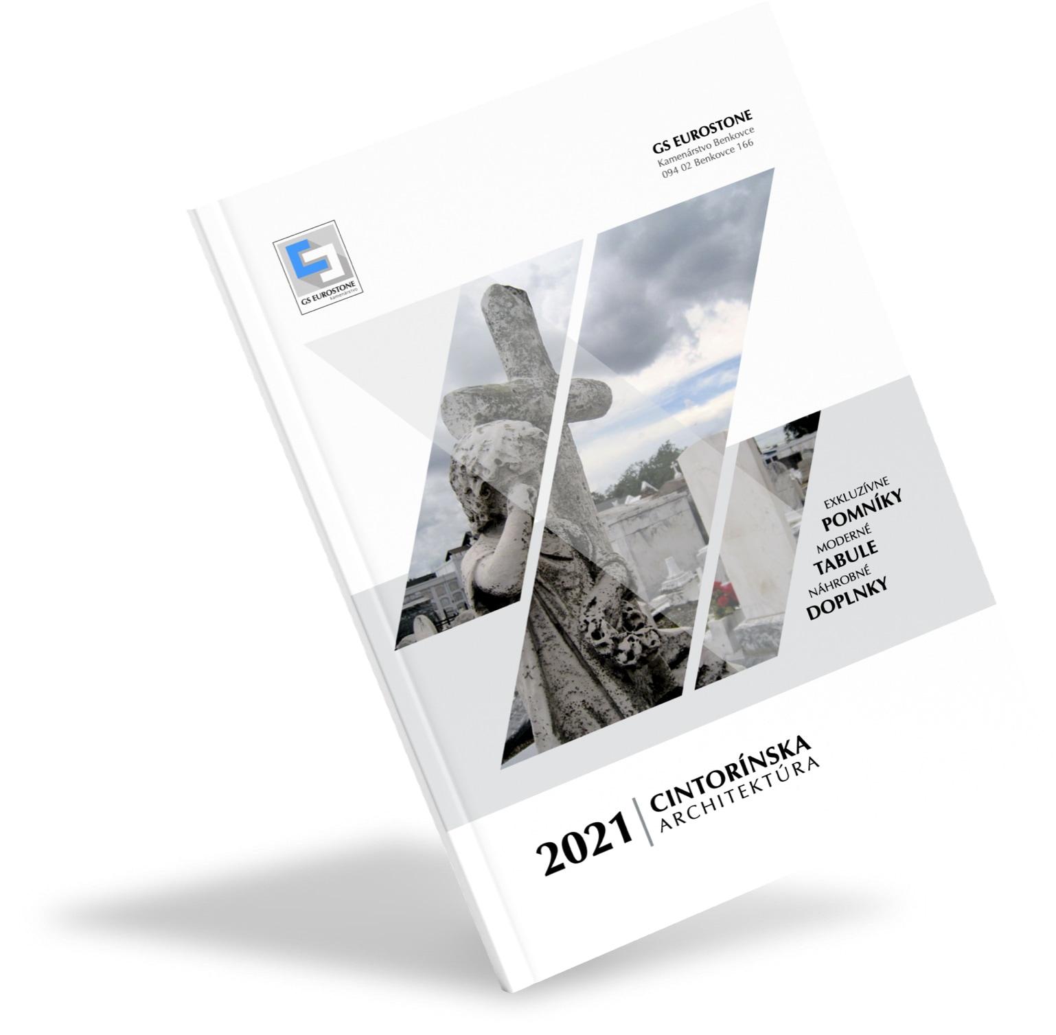 katalog-cintorinskych-vyrobkov