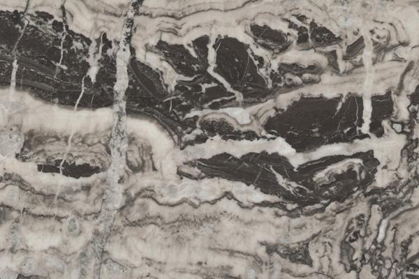 mramor-arabescato-orobico-grigio