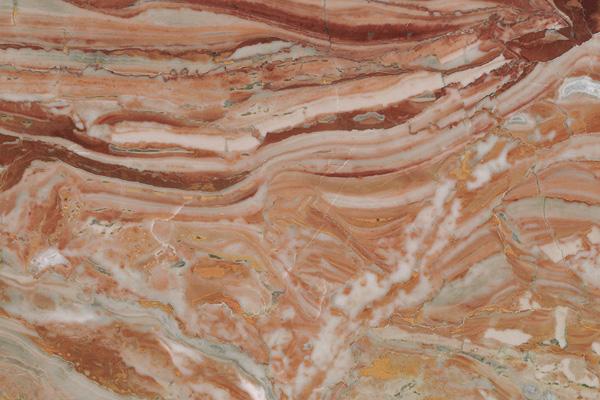mramor-arabescato-orobico-roso