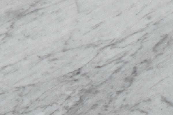 mramor-bardiglietto