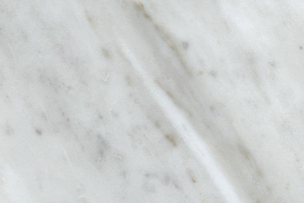 mramor-bianco-carrara-cd