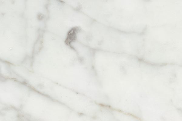 mramor-bianco-carrara-gioia