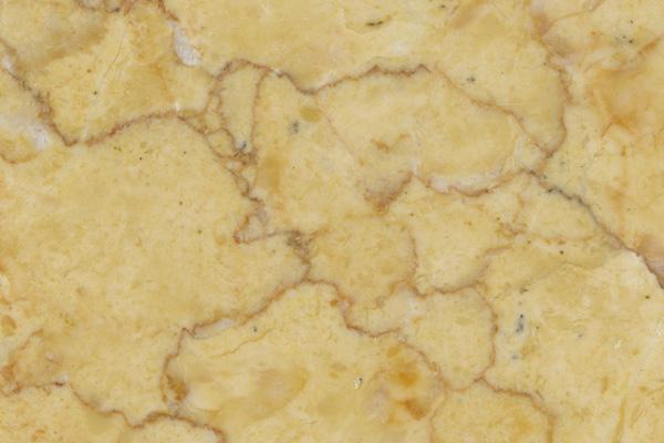 mramor-crema-valencia