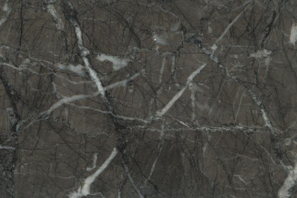 mramor-grigio-carnico
