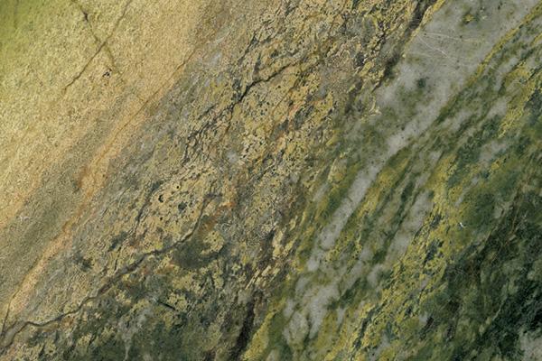 mramor-irish-green
