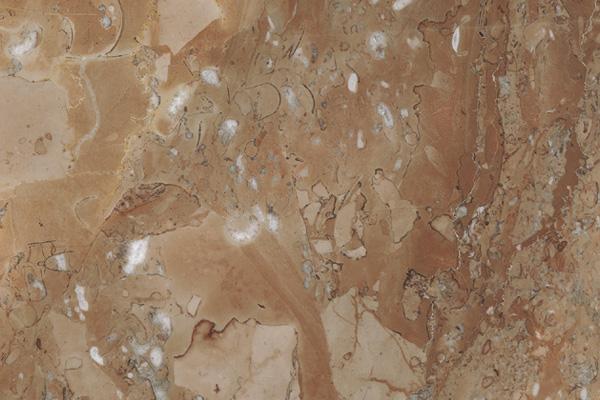 mramor-noisette-fleury