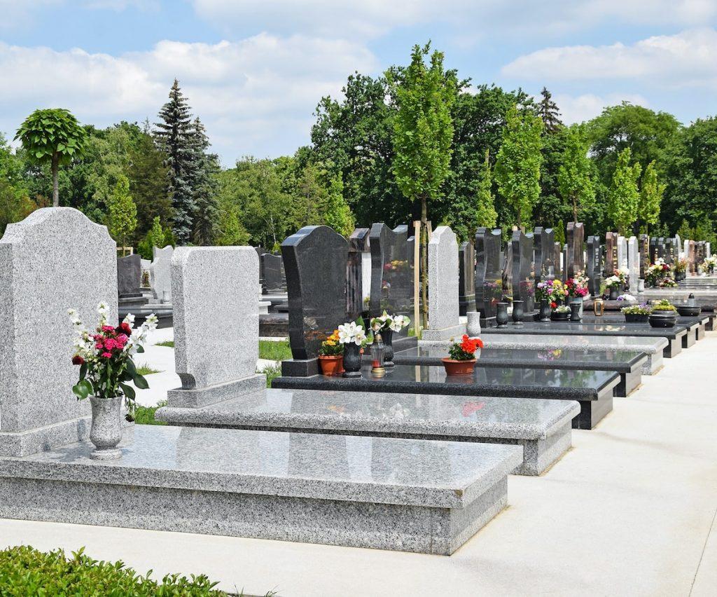 pomniky-nahrobne-kamene