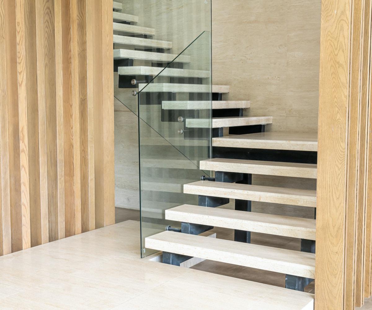 schody-dlazby