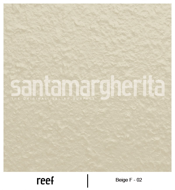umely-beige
