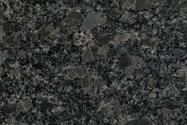 zula-steel-grey
